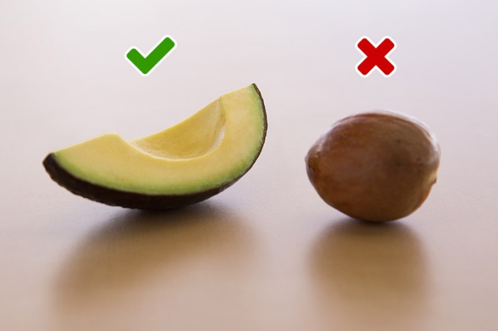 avocado-seed-2-yes-no